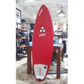 촬영용 렌탈 서핑보드 11