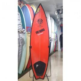 촬영용 렌탈 서핑보드 2
