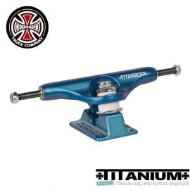 [INDEPENDENT] Forged Titanium Blue 149
