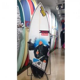 촬영용 서핑보드 3