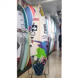 촬영용 렌탈 서핑보드 4
