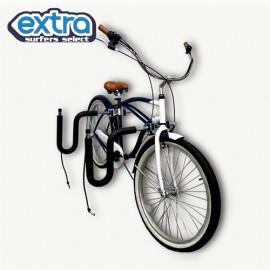 [EXTRA] BICYCLE RACK SET (자전거 전용 서프보드 캐리어 세트)