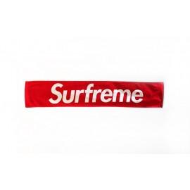 [SURFREME] 서프림 스케이트 타올