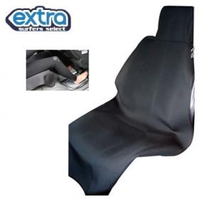 [EXTRA] 서핑 방수 카 시트 커버