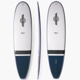 서핑보드 월든 매직 모델 9.0 다크블루 NEW Magic Model 9.0