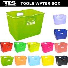 서핑용 워터 박스 TLS WATER BOX