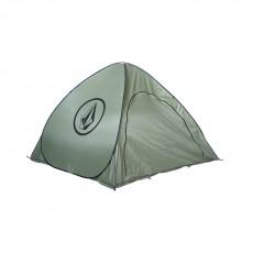 [VOLCOM] 볼컴 원터치 텐트 CIRCLE STONE TENT