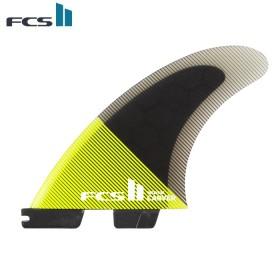 서핑보드 숏보드핀 FCS2 CARVER PC - M