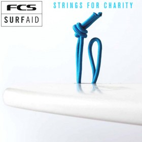 서핑 리쉬 스트링 SURF AID CHARITY LEASH STRING